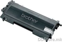 Brother Toner TN2005 (do 1500 str.) for HL-2035