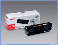 Toner Canon FX10 for 4010