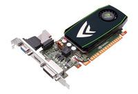 VGA GAINWARD PCX GT430/1024MB,HDMI,DVI,nVIDIA GeForce gt430,PCle.DDR3 64B,HDMI,DVI