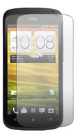 SP P780 Screen Protector for HTC One S (2 piece) blister