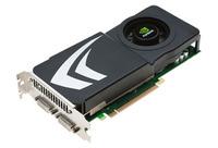 AFOX NVIDIA GT250 PCI-E 1GB DDR3 256bit