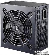 CM for case PSU ATX V2.3 Passive 460W with EURS460-PCAPA3-EU
