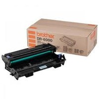 Brother Drum Unit DR6000 for HL-1030; HL-1230/1240/1250/1270N/P2500;  HL-1430/1440/1450/1470N; MFC-9750/9760; MFC-9650/9660; MFC-9850/9870/9860/9880; FAX-8350P/8360P/8360PLT/8750P