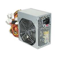 Fortron Micro ATX PSU