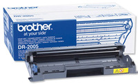 Brother Drum Unit DR2005 for HL-2035 (up to 12000 pages)