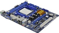 ®N68-VS3 UCC ITX /AMD N68/Socket AM3/FSB 1000MHz/DDR 3