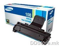 Toner  for Samsung ML-1640