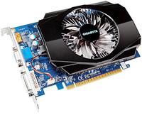 AFOX NVIDIA 5500 AGP 256MB DDR 128bit