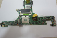 NOTEBOOK MAIN BOARD U46SV