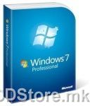 GGK-Windows Pro 7 32bit/x64 english legalization DSP OEI D 6PC-00004