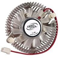DeepCool V50  Cooler for VGA Card Cooling