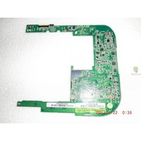 NOTEBOOK MAIN BOARD TF101