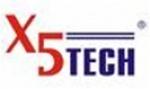 X5TECH Headphone XH-385