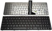 KEYBOARD FOR NOTEBOOK 348mm ISOLATION