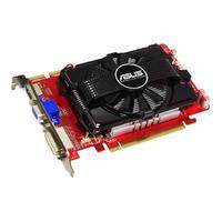 EAH5670/DI/1GD3 RADEON HD 5670 PCIE PCIE 2.1
