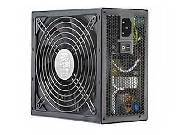 CM for case PSU Silent Pro 500W With EU Cable RS500-AMBAD3-EU