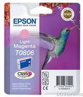 Sky Horse T0806 for Epson R285