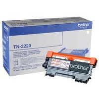 Toner BROTHER TN2220 for HL2240 HL2250
