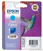 Sky Horse T0802 for Epson R285