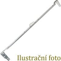 LCD BRACKET L F52Q