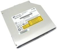SATA DVD SM DL 8X/6X/5X/6X/6X