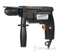 M12507 Impact Drill 500W
