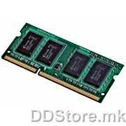 Samsung 1GB 1333MHz DDR3 SO-DIMM