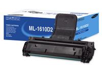 Toner for Samsung ML-1610D2