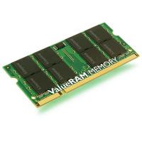 2GB DDR2 667MHz SO-DIMM PQI