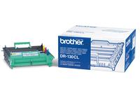 Brother Drum Unit DR130CL for HL-4040CN/4050CDN; HL-4070CDW; DCP-9040CN/9045CDN/9042CDN; MFC-9440CN/9450CDN/9840CDW