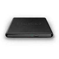 Samsung External DVD-RW Slim Tray