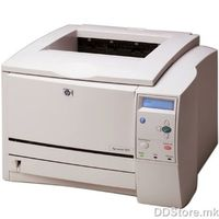 Printek HP10A for HP2300