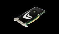®9800GT-I5GTCD GeForce 9800 GT PCI Express (600/1800MHz) 1GB DDR3 (256bits) + Dual DVI + HDTV (FAN) + HDMI + HDCP