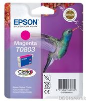 Sky Horse T0803 for Epson R285