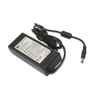 CG006 Adapter for LCD Monitor (12V/6A)