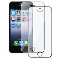 Заштитна фолија за Apple (iPhone/ iPad 2)