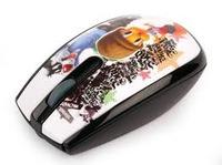 Modecom MC-320 Art Looney tunes 2 mouse USB