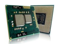 NOTEBOOK CPU INTEL P6200