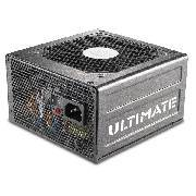 CM for case PSU UCP 1100W With EU Cable RSB00-AAAAA3-EU