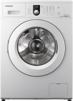 Samsung WF8508nmw-8. Masina za alista, Vrtezi 800/min,V/S/D 85x60x45, Potrosuvacka 48 L Voda , Potrosuvacka Struja 0,2 Kw h , Kapacitet 5 KG