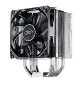 DeepCool ICE BLADE PRO V2.0 CPU Cooler Intel LGA 2011/1366/1155/1156/775 All Series AMD FM1/AM3/AM2+/AM2 All Series