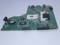 NOTEBOOK MAINBOARD K54L