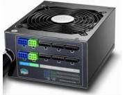 CM for case PSU EPS Modular 850W with EU Cable RS850-ESBAD1-EU