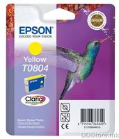 Sky Horse T0804 for Epson R285