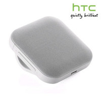 CAR V100 car Mlc Bluetooth Visor Speakerphone