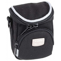 Reporter Camera bag Black model X-OVER M3 8x12,5x4