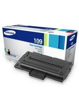 Toner for Samsung 4300