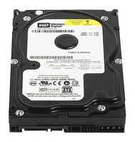 HDD 300GB WesternDigital 7200rpm 16MB Cache SATA-II Caviar Blue WD3000JS