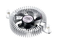 DeepCool V65  Cooler for VGA Card Cooling