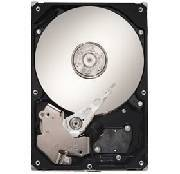 HDD 250GB Seagate 7200rpm 8MB SATA-3 ST3250312AS